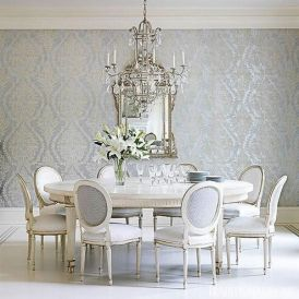 +15 Most Popular Ways To Dining Room Design Ideas Traditional 67