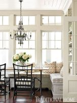 +15 Most Popular Ways To Dining Room Design Ideas Traditional 71