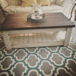 + 17 Reason You Didn't Get Living Room Ideas Rustic Farmhouse Style Paint Colors 1