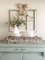 + 17 Reason You Didn't Get Living Room Ideas Rustic Farmhouse Style Paint Colors 52