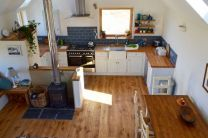 +17 Trends You Need To Know Kitchen Dining Room Small Tiny House 22