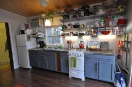 +17 Trends You Need To Know Kitchen Dining Room Small Tiny House 82