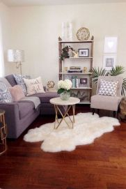 +21 Reason You Didn't Get Apartment Decorating On A Budget Rental Small Bedroom 12
