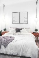 +21 Reason You Didn't Get Apartment Decorating On A Budget Rental Small Bedroom 4