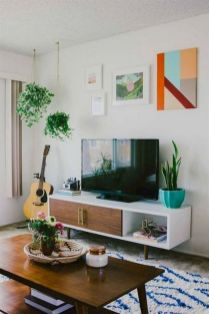 +21 Reason You Didn't Get Apartment Decorating On A Budget Rental Small Bedroom 60