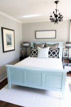 + 23 Example Of Master Bedroom Ideas On A Budget Apartments How To Decorate 29