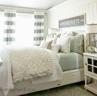+ 23 Example Of Master Bedroom Ideas On A Budget Apartments How To Decorate 3