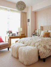 + 23 Example Of Master Bedroom Ideas On A Budget Apartments How To Decorate 7
