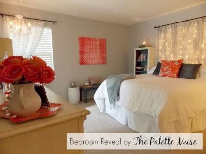 + 23 Example Of Master Bedroom Ideas On A Budget Apartments How To Decorate 72