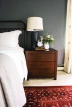 +24 Essential Steps To Guest Bedroom Ideas On A Budget How To Decorate 22