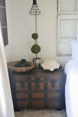+24 Essential Steps To Guest Bedroom Ideas On A Budget How To Decorate 32