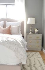 +24 Essential Steps To Guest Bedroom Ideas On A Budget How To Decorate 47