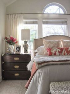 +24 Essential Steps To Guest Bedroom Ideas On A Budget How To Decorate 5