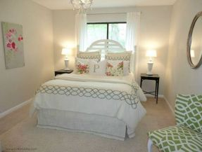 +24 Essential Steps To Guest Bedroom Ideas On A Budget How To Decorate 53