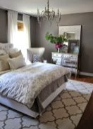 +24 Essential Steps To Guest Bedroom Ideas On A Budget How To Decorate 65
