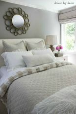 +24 Essential Steps To Guest Bedroom Ideas On A Budget How To Decorate 82