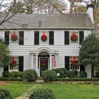 + 16 Essential things for window decorations for christmas outdoor