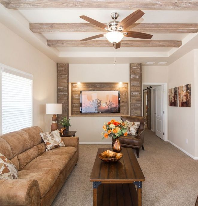 + 36 Find Out Who&39;s Discussing MOBILE HOME LIVING ROOM Remodel Single Wide Decorating Ideas 39 ...