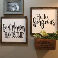 49 + The Supreme Strategy For Farmhouse Bathroom Signs Printable Free 1