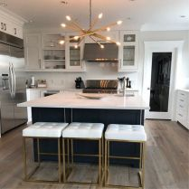 41 Trends You Need To Know Kitchen Bar Counter Ideas Decor