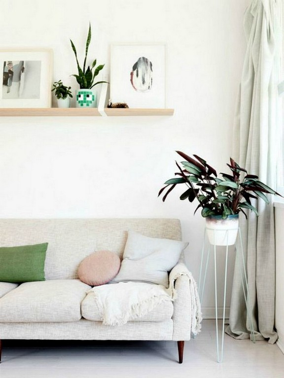 43 Choosing Diy Home Decor on a Budget Living Room Ideas Is Simple