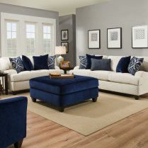 39 Article Gives You The Facts On Modern Farmhouse Rosalie Configurable Living Room Set 15