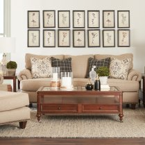 39 Article Gives You The Facts On Modern Farmhouse Rosalie Configurable Living Room Set 19