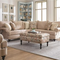 39 Article Gives You The Facts On Modern Farmhouse Rosalie Configurable Living Room Set 32