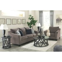 39 Article Gives You The Facts On Modern Farmhouse Rosalie Configurable Living Room Set 4