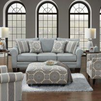 39 Article Gives You The Facts On Modern Farmhouse Rosalie Configurable Living Room Set 40