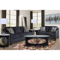 39 Article Gives You The Facts On Modern Farmhouse Rosalie Configurable Living Room Set 55
