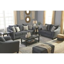 39 Article Gives You The Facts On Modern Farmhouse Rosalie Configurable Living Room Set 69