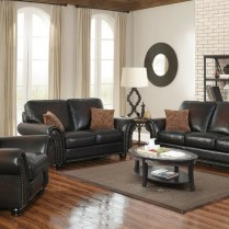 39 Article Gives You The Facts On Modern Farmhouse Rosalie Configurable Living Room Set 86
