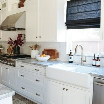 41+ Finding Learn How To Change Your Kitchen 111