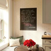 41 + The Biggest Myth About Cozy Kitchen Nook Exposed 1