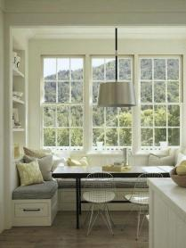 41 + The Biggest Myth About Cozy Kitchen Nook Exposed 108