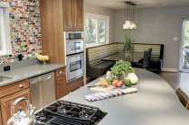 41 + The Biggest Myth About Cozy Kitchen Nook Exposed 14