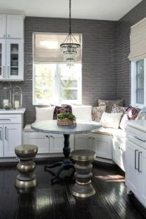 41 + The Biggest Myth About Cozy Kitchen Nook Exposed 63