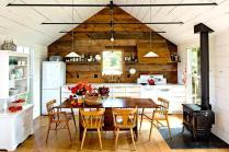 41 + The Biggest Myth About Cozy Kitchen Nook Exposed 67