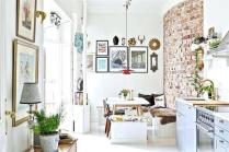 41 + The Biggest Myth About Cozy Kitchen Nook Exposed 71