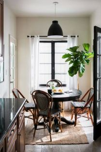41 + The Biggest Myth About Cozy Kitchen Nook Exposed 79