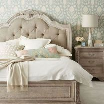 + 41 The One Thing To Do For Modern French Bedroom Ideas 122
