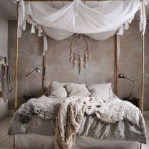 + 41 The One Thing To Do For Modern French Bedroom Ideas 133