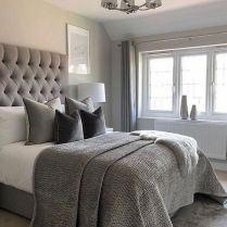 + 41 The One Thing To Do For Modern French Bedroom Ideas 40