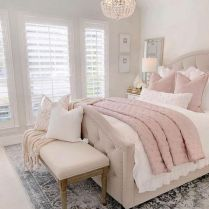 + 41 The One Thing To Do For Modern French Bedroom Ideas 56