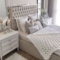 + 41 The One Thing To Do For Modern French Bedroom Ideas 59