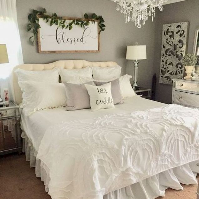 + 41 The One Thing To Do For Modern French Bedroom Ideas 71