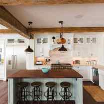 41+ What You Need To Know About Cucina Shabby Chic French Country Farmhouse Kitchens 143