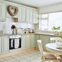 41+ What You Need To Know About Cucina Shabby Chic French Country Farmhouse Kitchens 28
