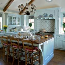 41+ What You Need to Know About Cucina Shabby Chic French ...